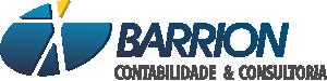 BARRION